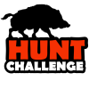 LOGO_Hunt Challenge - By SimWay