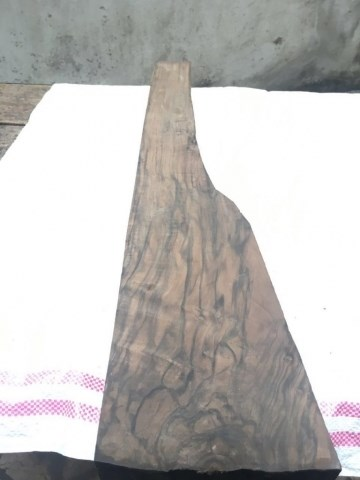LOGO_Walnut Gunstock Blanks 2