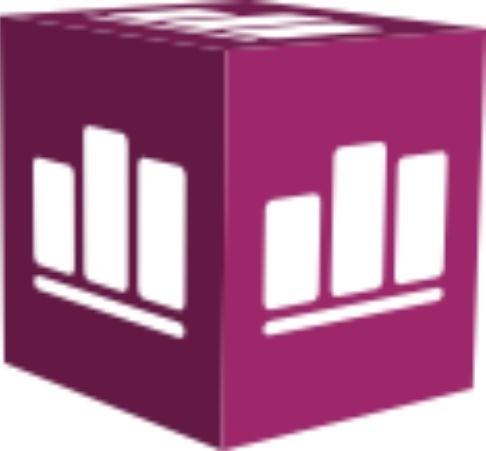 LOGO_ZEUS® Kosten und Leistungserfassung