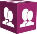 LOGO_ZEUS® Personaleinsatzplanung