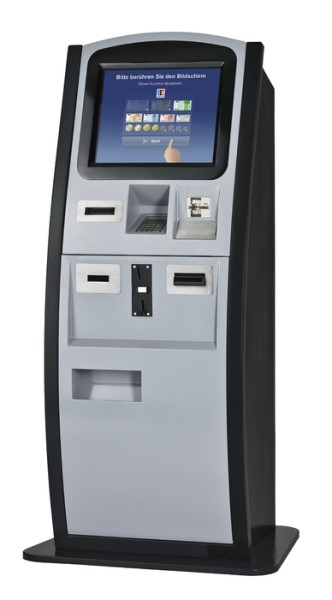 LOGO_Kassenautomat MiniPay