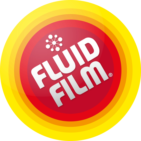LOGO_FLUID FILM