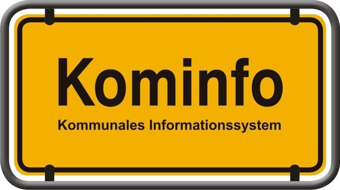 LOGO_Kominfo®