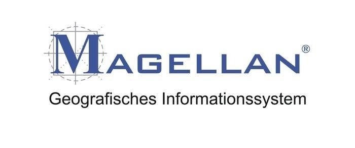 LOGO_Magellan®