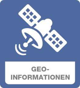 LOGO_AIDA Geodatenmanagement