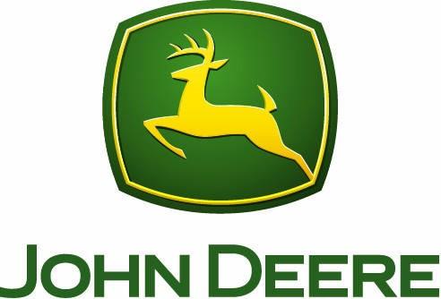 LOGO_John Deere