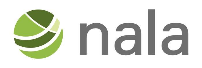 LOGO_nala – naviga Landesplattform