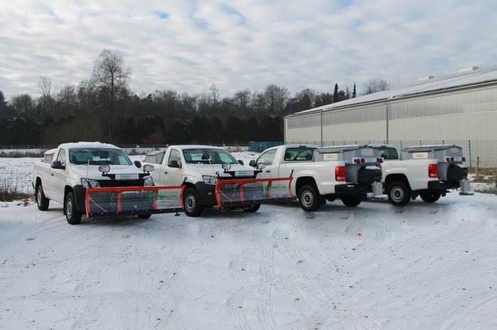 LOGO_Dem Winter voraus!  Schoon Winterdienstkomplettlösungen für Pick-ups und Transporter