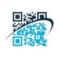 LOGO_mecodia Software & Consulting - individuelle und maßgeschneiderte Konzepte