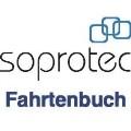 LOGO_TravelControl personal - das TÜV-zertifizierte Fahrtenbuch