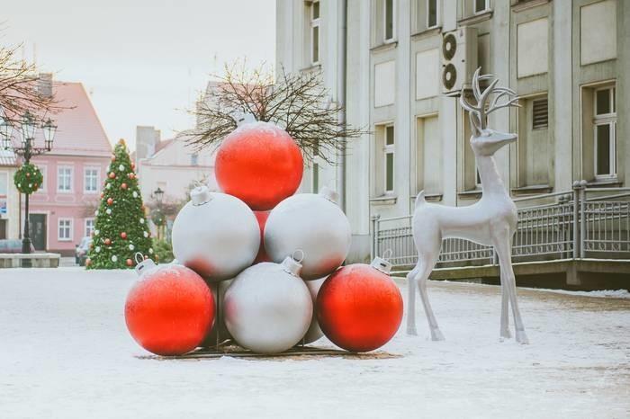 LOGO_Wiehnachtsdekorationen