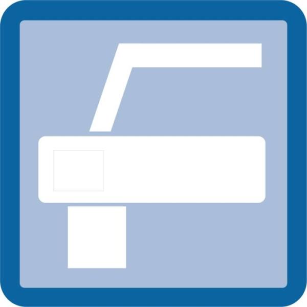 LOGO_IKOL-KFZ Kfz-Zulassung