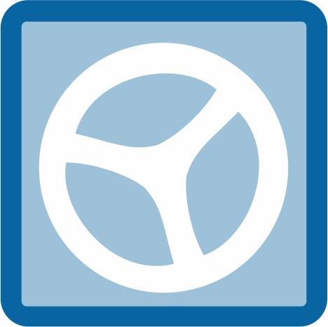 LOGO_IKOL-FS Fahrerlaubnisse