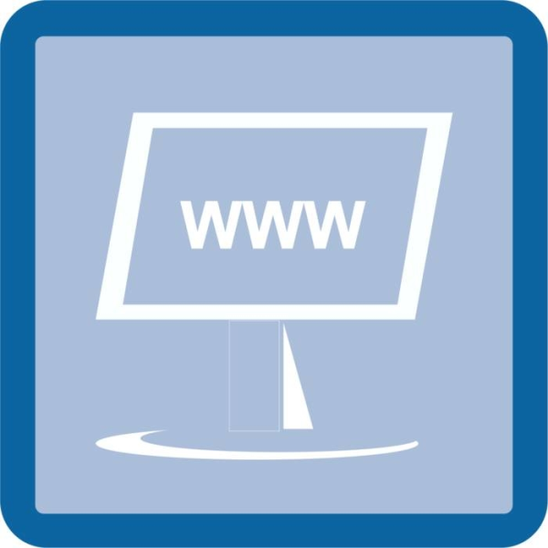 LOGO_eKOL eGovernment-Dienste