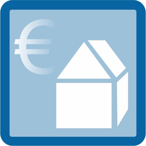 LOGO_IKOL-WG Wohngeld