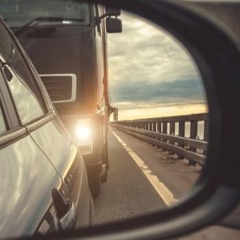 LOGO_Fahrzeugtechnik und Schadensreduzierung