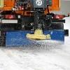 LOGO_Trainings für Einsatz- und Sonderfahrzeuge