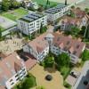 LOGO_3D-Stadtmodelle