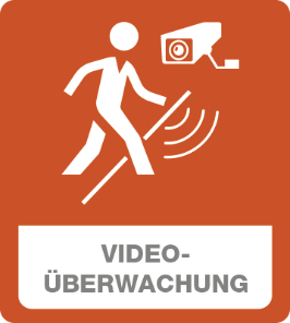 LOGO_Videomanagement