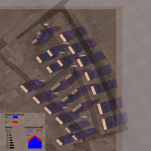LOGO_3D für Kommunen, Städte und öffentliche Verwaltungen