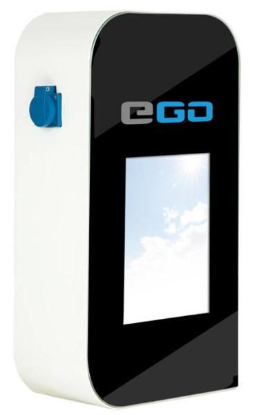 LOGO_EGO Wallbox