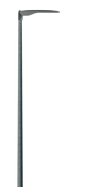 LOGO_LED-Mastaufsatzleuchten – Serie Vizulo M