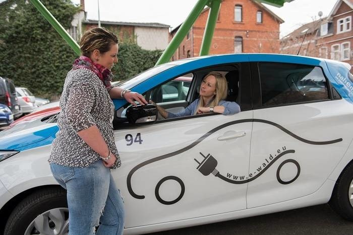 LOGO_Bürgerauto – kommunales eCarsharing