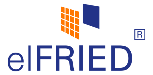 LOGO_elFRIED