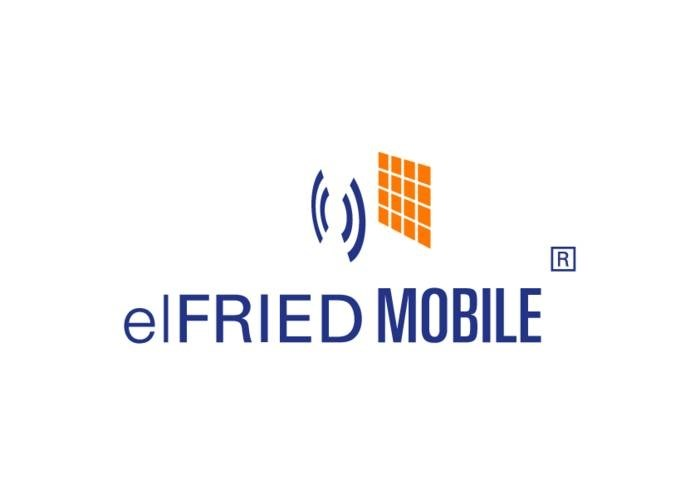 LOGO_elFRIED MOBILE
