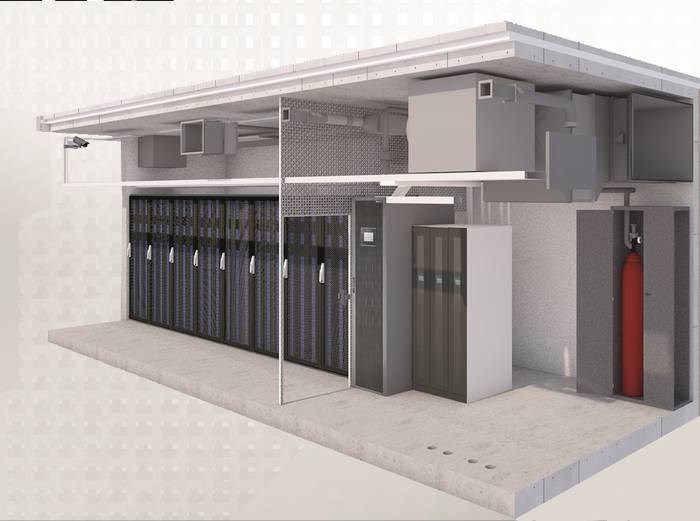LOGO_private-datacenter