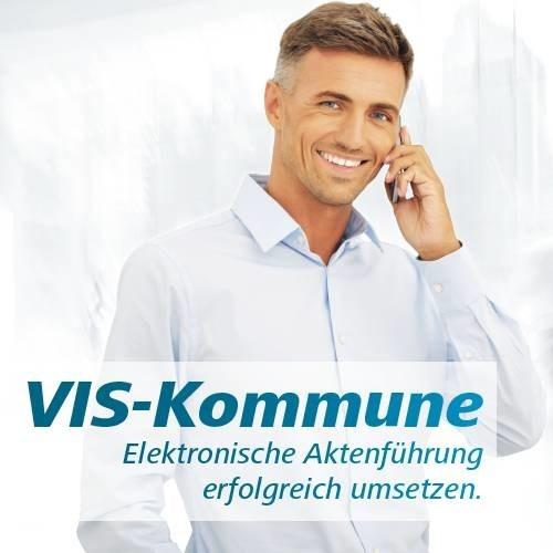 LOGO_VIS-KOMMUNE