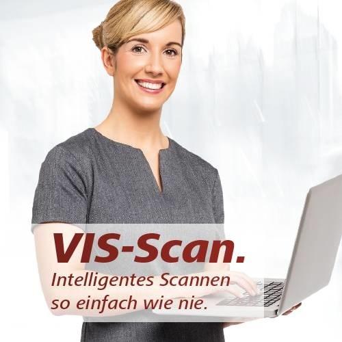 LOGO_VIS-SCAN