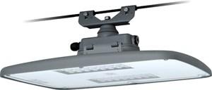 LOGO_LED-Seilleuchten der Baureihen 59.../49...