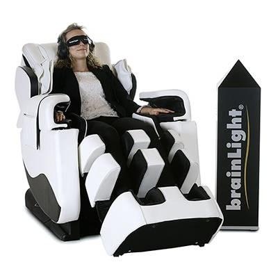 LOGO_brainLight-Komplettsystem mit 4D-Shiatsu-Massagesessel Zenesse