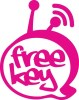 LOGO_free-key