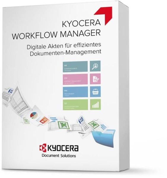 LOGO_KYOCERA WORKFLOW MANAGER