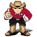 LOGO_PC-SHERIFF easy & PC-SHERIFF Premium