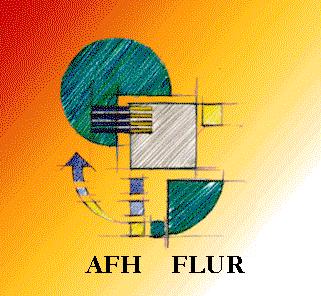 LOGO_AFH Flur