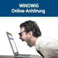 LOGO_WiNOWiG Online-Anhörung