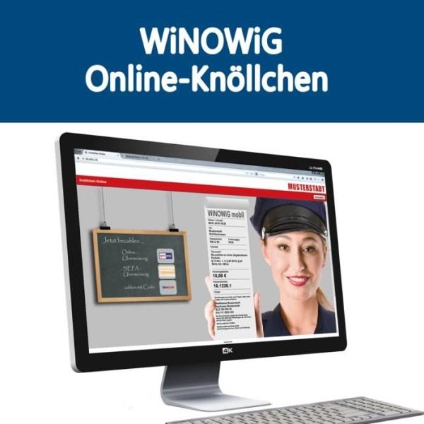 LOGO_WiNOWiG Online-Knöllchen