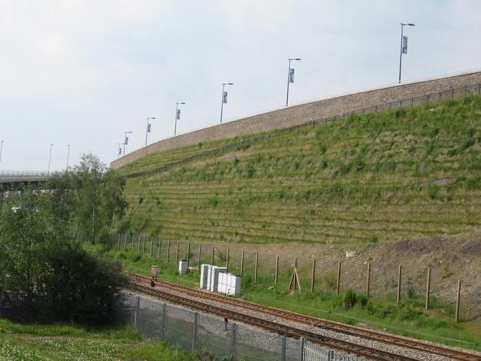 LOGO_TensarTech® Grün SG