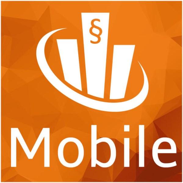 LOGO_EurOwiG Mobile Smart Ordnungswidrigkeitenerfassung mit dem Smartphone