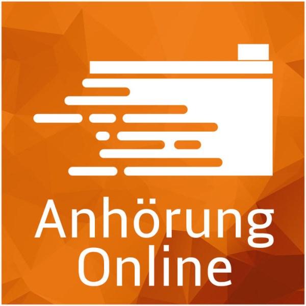 LOGO_EurOwiG Online Anhörung