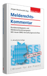 LOGO_Melderechts-Kommentar