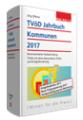 LOGO_TVöD-Jahrbuch Kommunen 2017