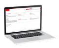 LOGO_Online-Dienst Aktuelles Gewerberecht