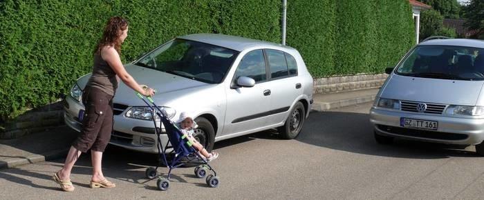 LOGO_Parkraumüberwachung
