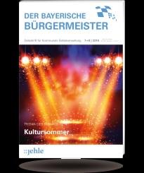 LOGO_Der Bayerische Bürgermeister