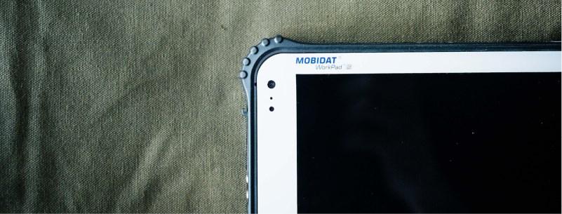 LOGO_MOBIDAT WorkPad 2