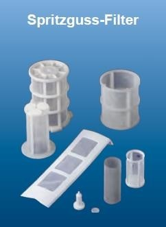 LOGO_Kunststofffilter